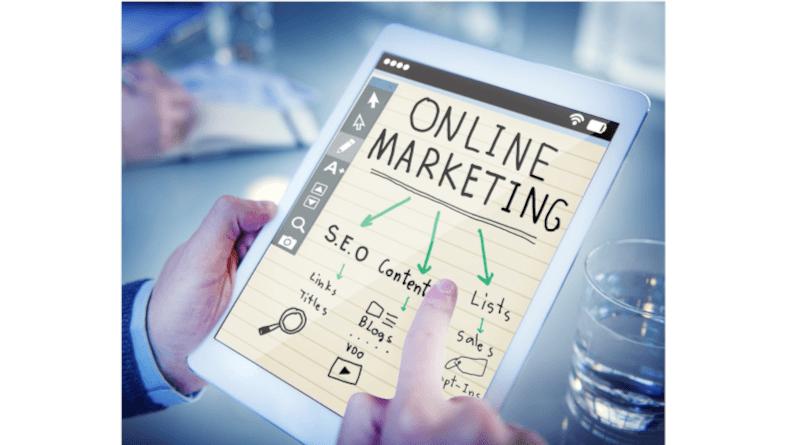 Защо е необходима онлайн рекламата?